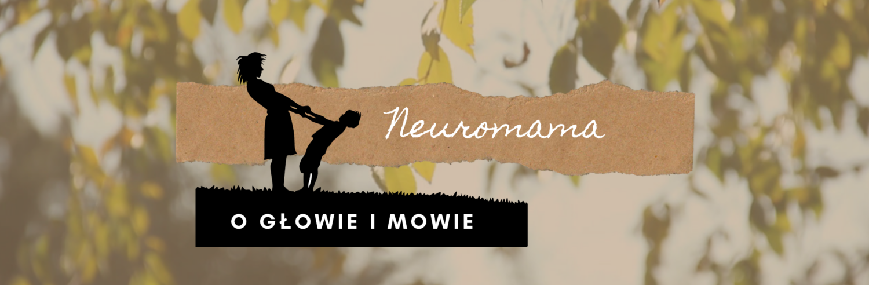 Neuromama