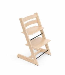 Krzesełko Stokke TrippTrapp